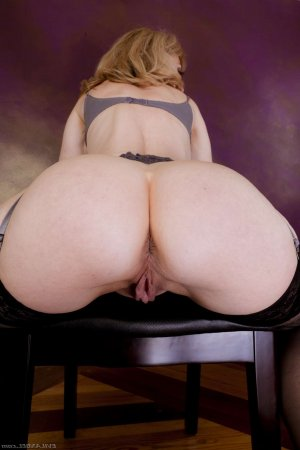 Laurentine femdom independent escorts in Wright