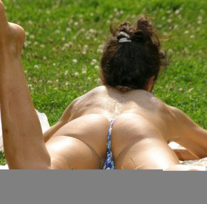 Leanne escorts in Franklin Park